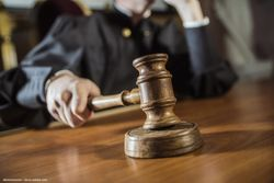 Allegation of failure to timely diagnose cancer leads to defense verdict