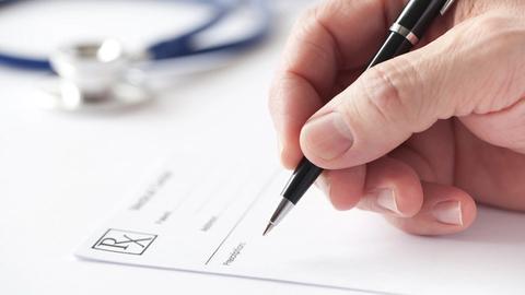 Prednisone may improve total motile count post vasectomy reversal