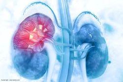 Clinical and regulatory implications of KEYNOTE-564 trial of adjuvant pembrolizumab in RCC