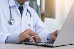 Integrating video visits into urologic training