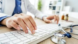 Rethinking medical education in urology