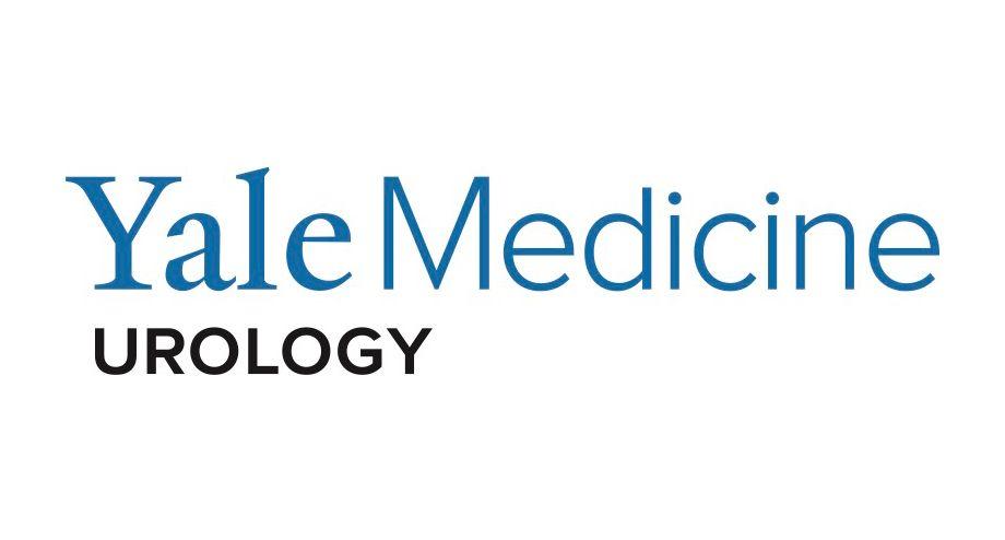 SAP Partner   <b>Yale Cancer Center</b>