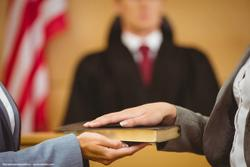Urology Malpractice: What is the role of an expert witness in litigation?