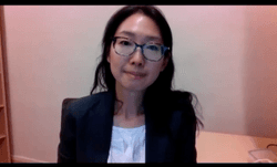 Dr. Stella Kang discusses the utility of prostate MRI