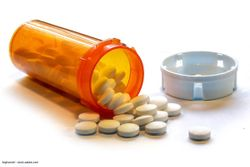 Protocol cuts narcotic use in IPP patients