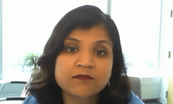 Dr. Gupta discusses avelumab first-line maintenance treatment for advanced urothelial carcinoma