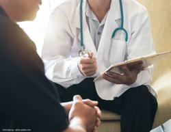 Webinar to examine active surveillance in prostate cancer