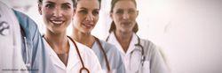 Women urologists represent 10% of urology work force, report finds
