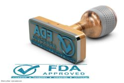 FDA approves enfortumab for locally advanced or metastatic urothelial Ca