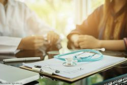Medicaid-to-Medicare reimbursement ratio nears pre-Great Recession level