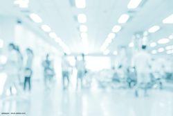 Adjuvant immune checkpoint blockade in urothelial cancer: A new era?