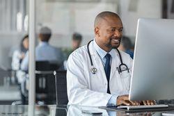 A urologist's view on virtual medicine in men's health