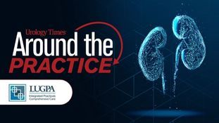 Around the Practice | <b>Around the Practice May 19, 2021: Adverse Event Management in Genitourinary Cancers</b>