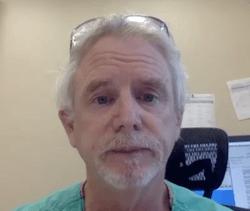 Urologist Dr. Terrence Regan discusses prior authorization