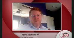 The Future of Advanced Prostate Cancer Management