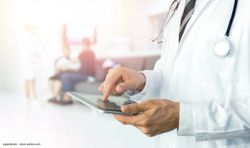 Real-time patient access to charts opens up real potential for misinterpretations