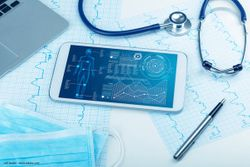 Utilization review data: How do payers view your practice?