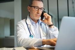How prior authorization is affecting urology practices