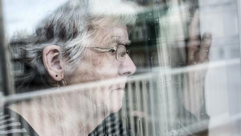 Study adds to evidence linking anticholinergics, dementia