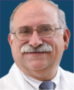 Genetic testing's role centers on advanced prostate cancer