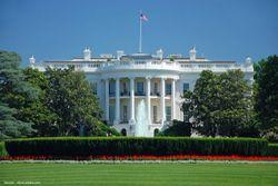 Biden signals focus on common-ground health policies