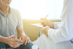 Premature ejaculation, GU symptoms of menopause among topics in urology book