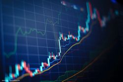 Financial news: What does it mean and how can it help you?