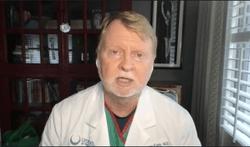 Dr. Eure discusses survey results of BPH impact on patient QOL