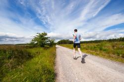 High-intensity exercise regimen may boost active surveillance outcomes in prostate cancer
