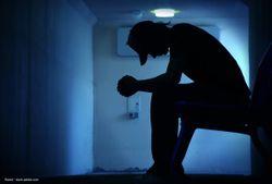 Study highlights negative mental health impact of Peyronie disease