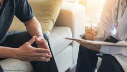 Prostatic urethral lift gaining on TURP as treatment choice for benign prostatic enlargement/LUTS