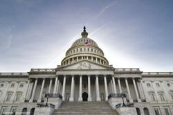 Pandemic medical liability protections considered by Congress