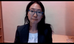 Dr. Kang discusses what a recent study of prostate MRI means for clinicians and patients