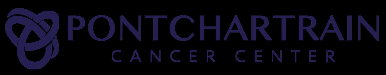 Pontchartrain Cancer Center logo