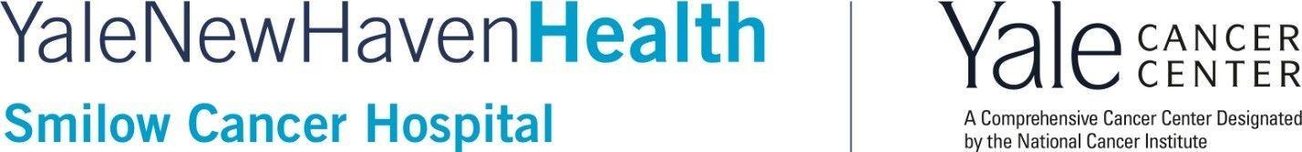 Yale Cancer Center logo