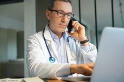 Prior authorization reform remains a top priority for urology community