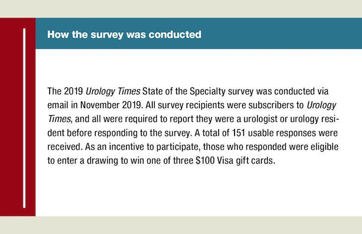 UT Survey Slides12