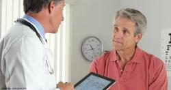 Darolutamide linked to cognitive benefit over enzalutamide in prostate cancer