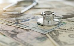 Urology Practice advice: prioritize billing and coding oversight