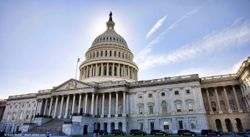 House-passed HEROES Act promises relief for physicians