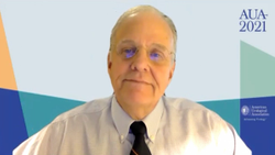 Dr. McVary on future research on BPH treatments