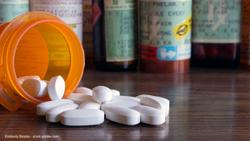 Dr. Sarah Faris on taking precautions when prescribing postoperative opioids