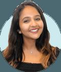 Shreya Wadkar
