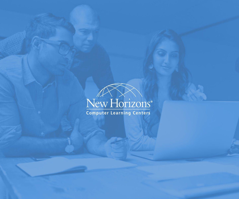 Dana, New Horizons Computer Learning Centers