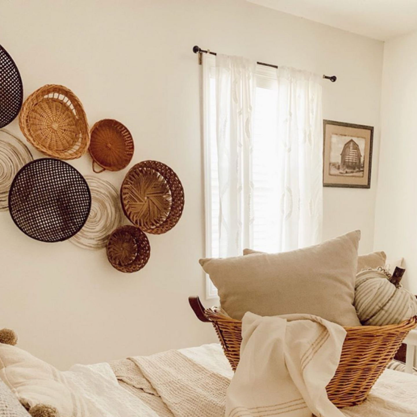 Home decor innovator experiences 114% revenue growth in 8 months