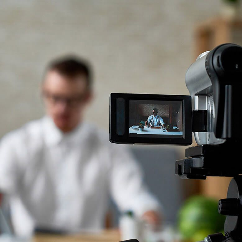 Why video marketing?