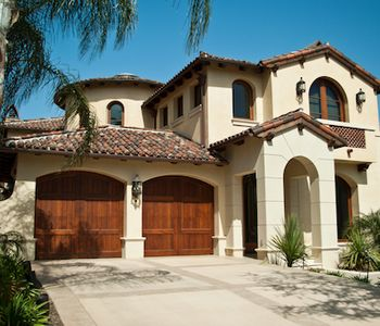Short Sales and VA Loans