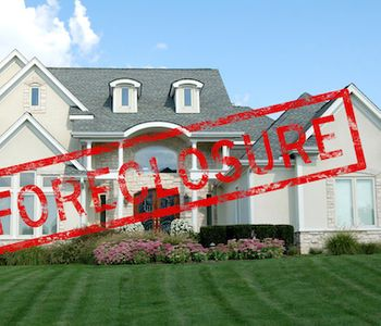 VA Loan Foreclosure Rules