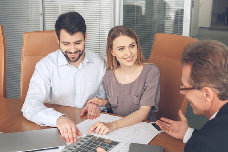 How Long do VA Loans Take to Close ?