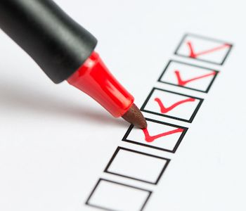 AZ VA Home Loan Checklist